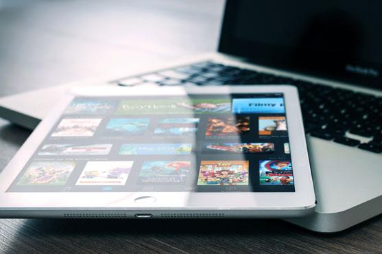 aplikasi download film android
