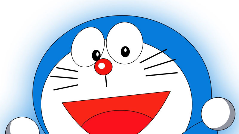 Cara Membuat Tema Keyboard Doraemon di Hp Android