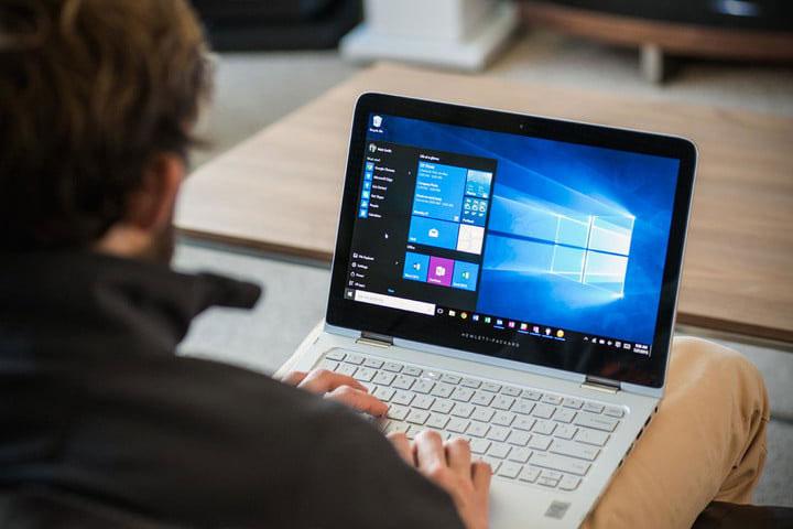6 Cara Mengembalikan File Yang Terhapus Di Laptop
