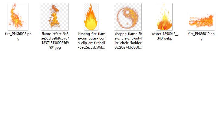 Mentahan Api