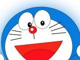 Cara-Membuat-Tema-Keyboard-Doraemon-di-Hp-Android