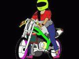mentahan-motor-drag-(1)